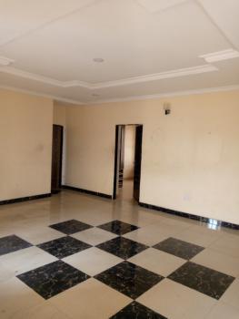 Standard 2 Bedroom Flat, Infinity Estate, Ajah, Lagos, Flat for Rent
