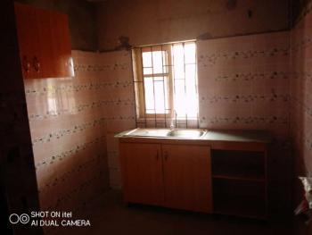 Executive Mini-flat with Nice Facilities, Off College Road, Ogba, Ikeja, Lagos, Mini Flat for Rent