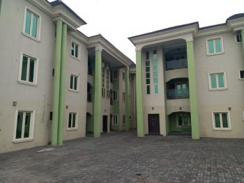 Luxury 3 Bedrooms Flat with a Bq, Off Emma Abimbola Street, Lekki Phase 1, Lekki, Lagos, Flat for Sale