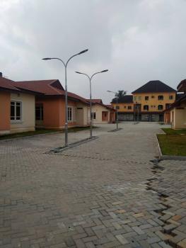 Fully Finished 3 Bedrooms Detached Bungalow, Opposite Fara Park, Sangotedo, Ajah, Lagos, Detached Bungalow for Sale