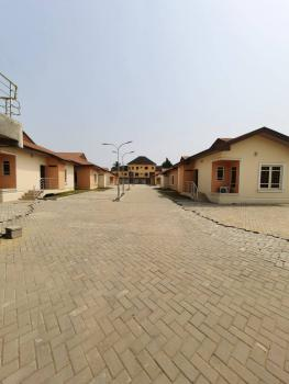 Newly Built 14 Units 3 Bedroom Houses, By Shoprite, Sangotedo, Ajah, Lagos, Terraced Bungalow for Sale