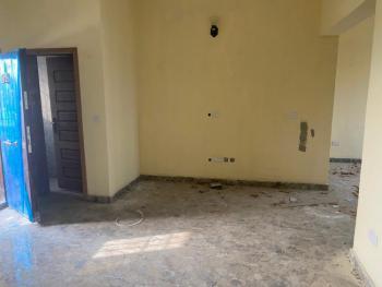 Mini Flat, Behind Con Oil Ikate Elegushi Lagos, Ikate Elegushi, Lekki, Lagos, Mini Flat for Rent