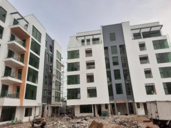 Brand New Superbly Finished 4 Bedroom Maisonette with 1 Room Bq, Old Ikoyi, Ikoyi, Lagos, Flat for Sale