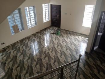 5bedroom Duplex, Adeniyi Jones, Adeniyi Jones, Ikeja, Lagos, Detached Duplex for Rent