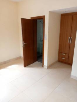 Clean 3 Bedroom Flat, Magodo Brooks Estate, Gra Phase 2, Magodo, Lagos, Flat for Rent