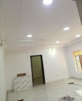 Nice and Standard Mini Flat with Kitchen, Serene and Secure Estate in Idado Extension/agungi Lekki, Idado, Lekki, Lagos, Mini Flat for Rent