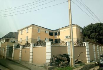 Standard Newly Buit & Tastefully Finished, Agungi, Lekki, Lagos, Mini Flat for Sale