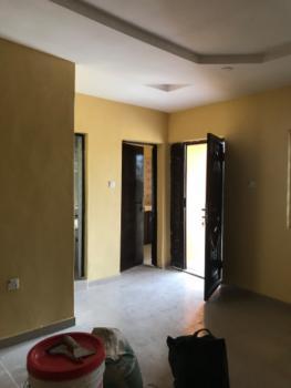 3 Bedrooms, Peace Estate, Magboro, Ogun, Flat for Rent