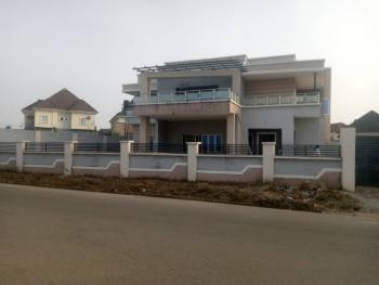 Fully Detached Duplex, Kubwa, Abuja, Detached Duplex for Sale