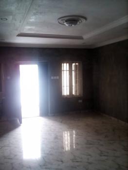 Newly Built 2 Bedroom Flat, Behind Gra, Abijo, Lekki, Lagos, Flat / Apartment for Rent