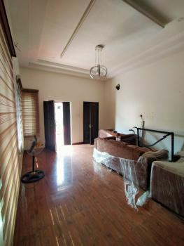 a Standard Room in a Duplex, Behind Shoprite, Ikota, Lekki, Lagos, Self Contained (single Rooms) for Rent