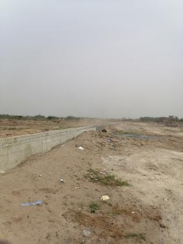 Waterfront 120 Plots of Land, Epe Town, Epe, Lagos, Land for Sale