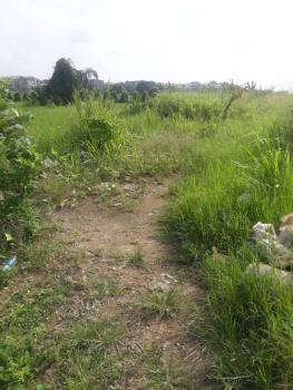 Dry Plots of Land in a Secured & Serene Estate, Maryland, Lagos, Residential Land for Sale