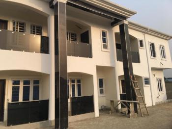 Luxury 2 Bedroom Flats, Royal Palmwill Estate, Badore, Ajah, Lagos, Flat for Rent