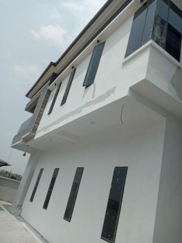 5 Bedroom Fully Detached Duplex, Lekki Phase 2, Lekki, Lagos, Detached Duplex for Sale