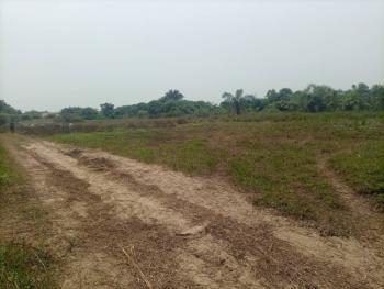 Plots of Land, Amen Estate, Ibeju Lekki, Lagos, Residential Land for Sale