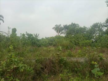 2 Plots of Land, Abijo, Lekki, Lagos, Residential Land for Sale