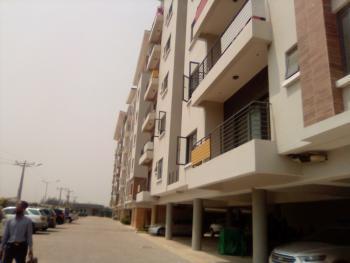 Luxury 3 Bedrooms Flat with Bq, Ikate Elegushi, Lekki, Lagos, Flat / Apartment for Sale