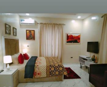 Luxurious 3 Bedroom Flat, Oniru, Victoria Island (vi), Lagos, Flat Short Let