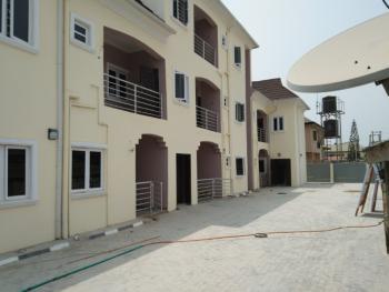 Luxury New 2 Bedroom, Royal Palmwil Estate,, Badore, Ajah, Lagos, Flat for Rent
