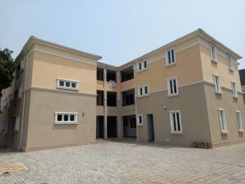 Luxury 3 Bedrooms Flat, Idado Estate, Idado, Lekki, Lagos, Flat / Apartment for Sale