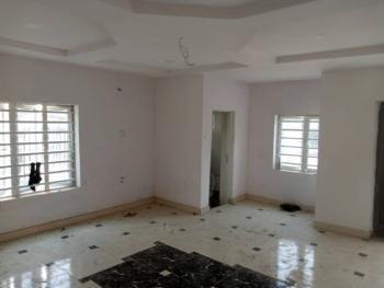 Executive Newly Built 4 Bedroom Semi Detached Duplex, Off Bode Thomas, Surulere, Lagos, Semi-detached Duplex for Rent