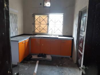 Brand New 3 Bedroom Flat, Sangotedo, Ajah, Lagos, Flat for Rent