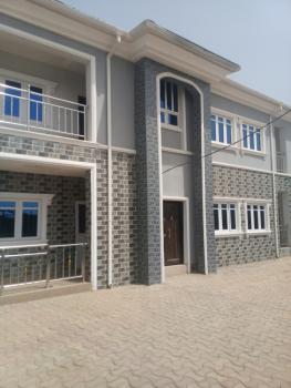 3 Bedroom Flat, 2/2, Kubwa, Abuja, Flat for Rent