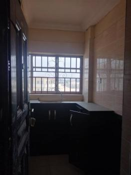 New Room Self Contained, Coca-cola, Badore, Ajah, Lagos, Self Contained (single Rooms) for Rent