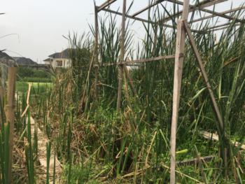 1,500 Sqm of Land, Powerline, Greenville Estate, Badore, Ajah, Lagos, Residential Land for Sale