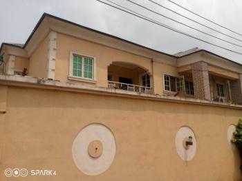 Standard 3 Bedroom Flat ( 2 Tenant), Opic, Isheri North, Lagos, Flat for Rent