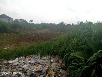 Plots of Land, Ibafo, Ogun, Residential Land for Sale