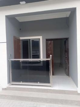 2 Bedroom Flat, Lbs Private Estate, Sangotedo, Ajah, Lagos, Flat for Rent