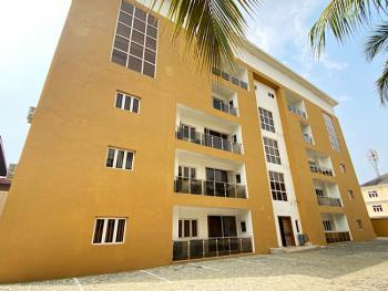 New Apartment, Gated Estate, 3 Bedrooms Flat with Bq + Elevator, Oniru, Victoria Island (vi), Lagos, Flat for Sale