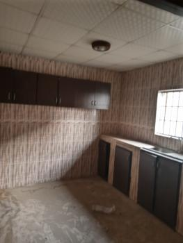 1 Room Share Apartment, Peaceville Estate, Badore, Ajah, Lagos, Self Contained (single Rooms) for Rent