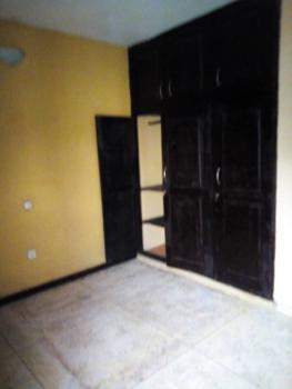 Standard 3 Bedroom Flat, Adekunle Kuye Street, Kilo, Surulere, Lagos, Flat for Rent