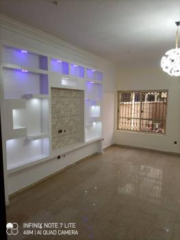 4 Bedroom  Semi Detached Duplex with 2 Room Bq, Victoria Garden City Vgc Inside Vgc 4 Bedrooms Semi-detached House Wit, Vgc, Lekki, Lagos, Semi-detached Duplex for Rent