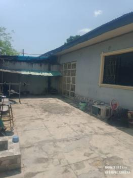 3 Bedroom Detached Bungalow Abraham Adasanya Estate, Ajah, Lagos, Detached Duplex for Rent