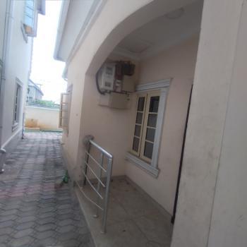 a Well Standard 2 Bedroom Flat, Royal Palm Estate Badore Addo Ajah Lagos, Ajah, Lagos, Flat for Rent