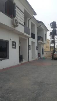 2 Bedroom Flat, Behind Lbs Palm View Estate, Ajah, Lagos, House for Rent