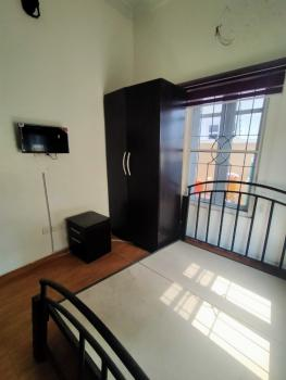 a Nicely Built Self Contained in a Duplex, Behind Mega Chicken, Ikota, Lekki, Lagos, Self Contained (single Rooms) for Rent