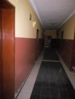 Hotel, Off Lagos Ibadan Expressway, Magboro, Ogun, Hotel / Guest House for Sale