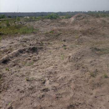 Plots of Land, Grace Garden Estate Omunwa Community Ikwerre Lga, Ikwerre, Rivers, Residential Land for Sale
