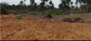 C of O Land, Rejoice Gardens, Babtope Obatedo Village, Off Ibadan - Ilorin Expressway, Ibadan, Oyo, Mixed-use Land for Sale