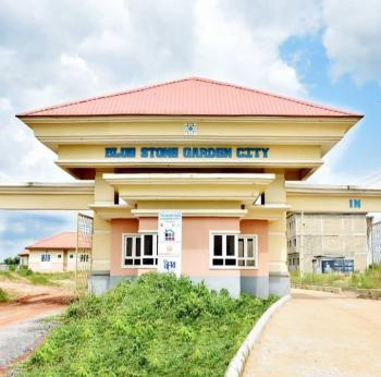 Land, Blue Stone Treasure Estate Mowe Town, 5 Mins Drive From Lagos-ibadan Expressway, Mowe Town, Ogun, Mixed-use Land for Sale