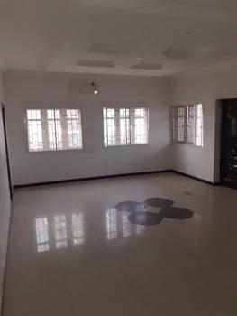 Clean 3 Bedroom Flat Upstairs, Unity Estate Badore Ajah Lagos State, Badore, Ajah, Lagos, Flat for Rent