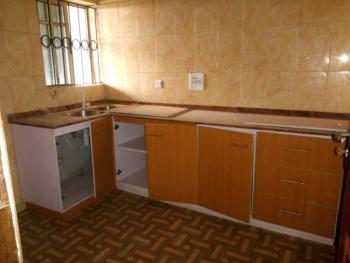 2 Bedroom Flat Upstairs, Ogombo, Ajah, Lagos, Flat for Rent
