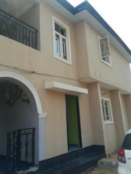 Mini Flat, Remlek Estate Badore, Badore, Ajah, Lagos, Mini Flat for Rent