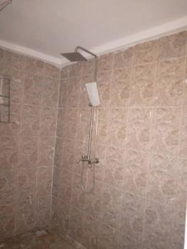 Mini Flat, Awushe Estate, Opebi, Ikeja, Lagos, Mini Flat for Rent
