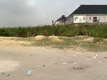 650sqm with Governors Consent and Survey in Built Up Area, Behind Romay Gardens, Ilasan, Lekki, Lagos, Residential Land for Sale